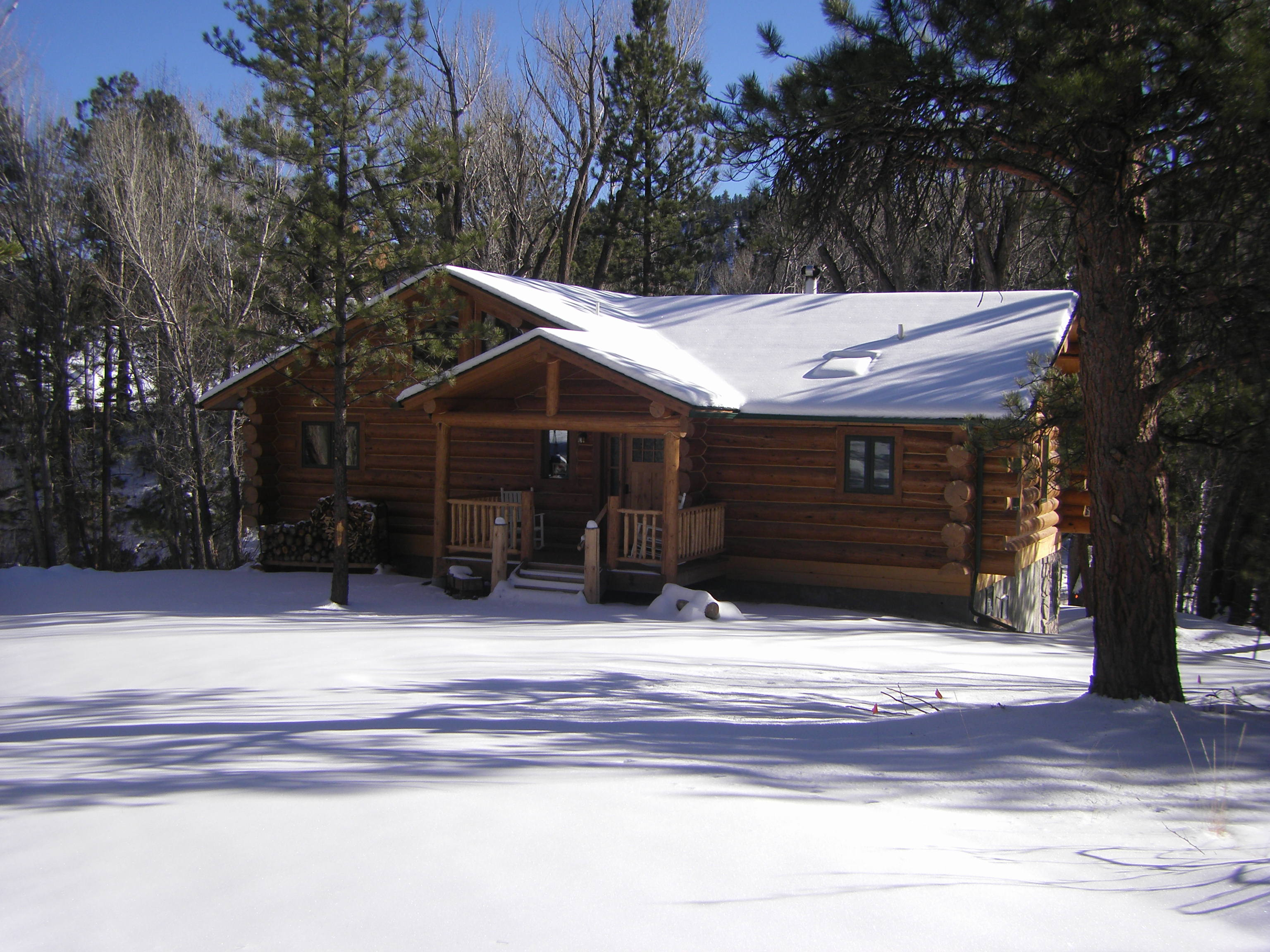 rocky pin cabin s floann cottages pet rental cabins friendly mountain national colorado rentals park
